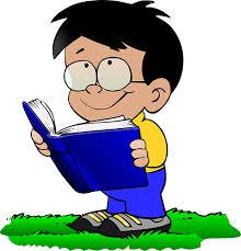 Podręczniki szkolne – optymalny wybór pozycji